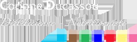 Diététicienne Cuisine Santé Montpellier - Corinne Ducassou
