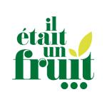 il-etait-un-fruit-diet