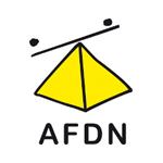 logo-afdn