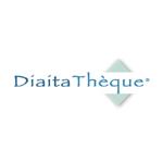 logo-diaitatheque