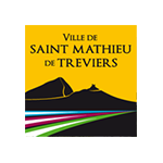 logo-saint-mathieu